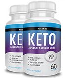 keto slimming pills