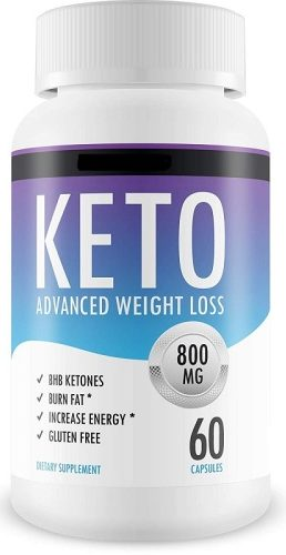 buy keto diet pillss
